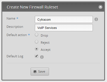 Ubiquiti_Creating_Firewall_Rule_-_initial_window.PNG