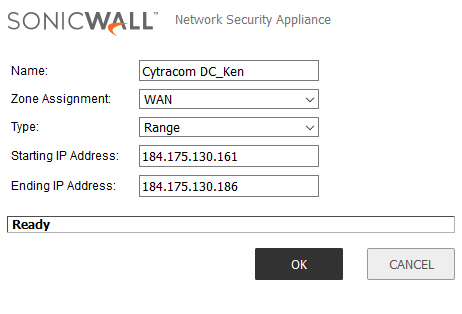 Sonicwall_AddObj_Kentwood.png