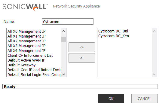 Sonicwall_AddGrp.png