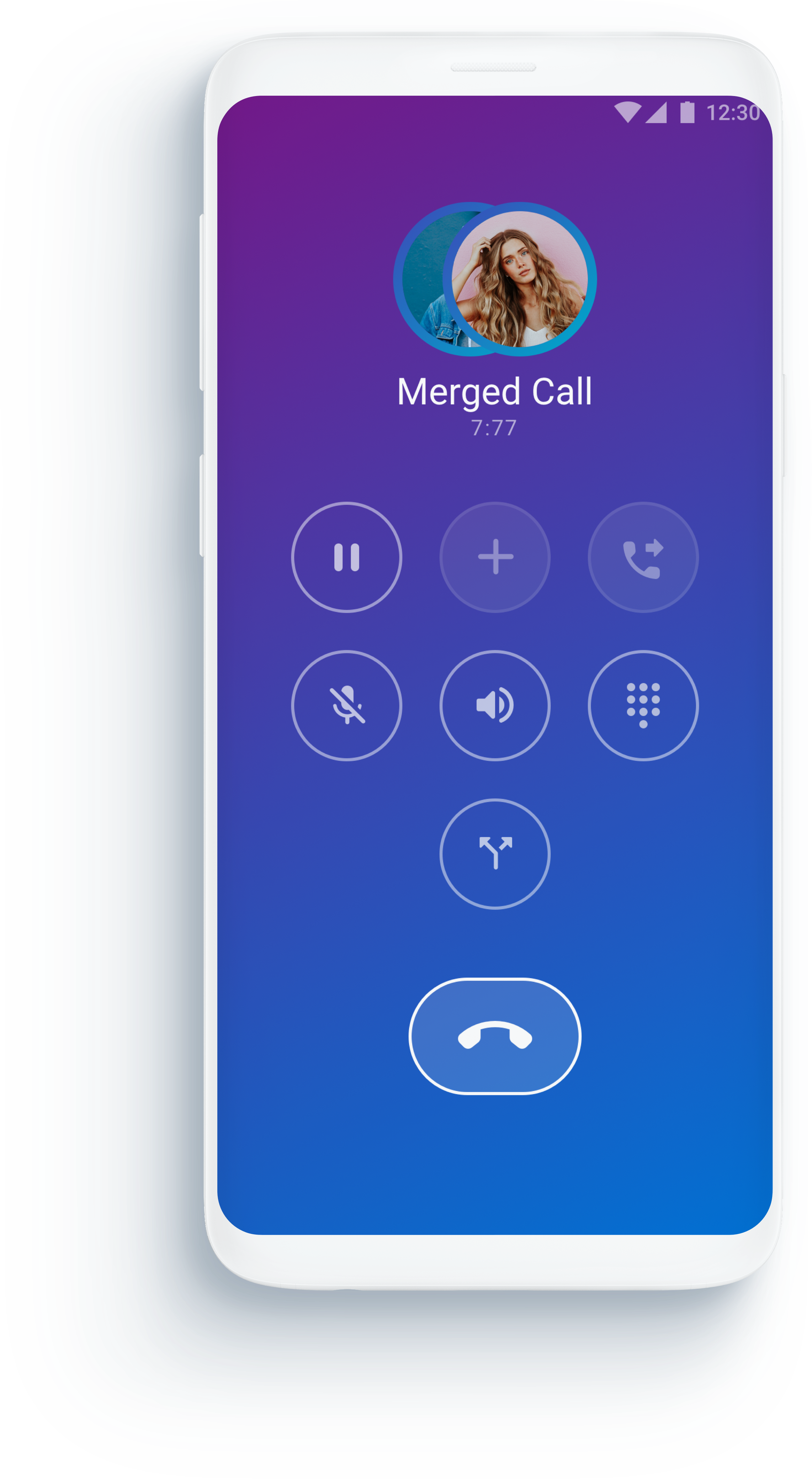 Merge_Call.png